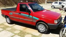 Fiorino pickup - 1996
