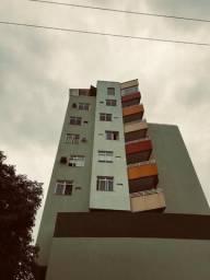 Oportunidade de Apartamento à venda no Ed. Millenium, Campos Elíseos!