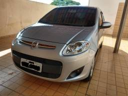 Palio Attractive 1.0 EVO Fire Flex - 2013