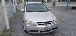 Astra 2004 completo - 2004