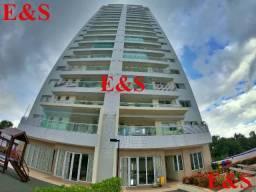 Lê Boulevard- 4 Suítes- 179m²- Duplex, Dom Pedro