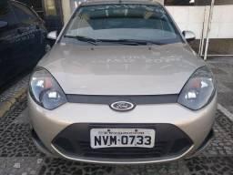 Fiesta Hatch 1.0 8V 2012/2012 Flex - 2012