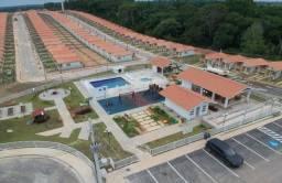 Casa pronto para morar Smart Campo Bello