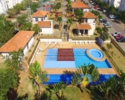 Apartamento à venda com 2 dormitórios em Jardim bom retiro nova veneza, Sumaré cod:AP01042