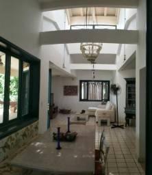 Rancho Condomínio Paqueta