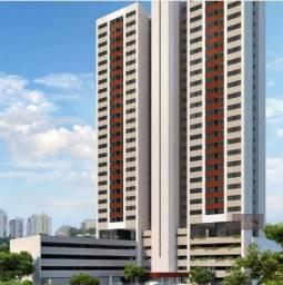 Apartamento Padrão para Venda em Imbuí Salvador-BA