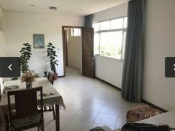 Apartamento 3 quartos em Ondina, localização privilegiada