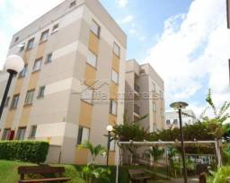 Apartamento para alugar com 2 dormitórios em Recanto dos sonhos, Sumaré cod:LF9481942
