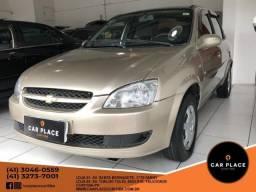 Chevrolet Classic LS 1.0 Impecável!!! - 2012