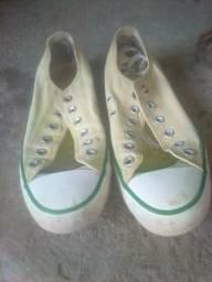 Sapato Allsatar