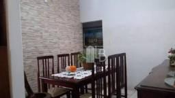 Casa à venda, 360 m² por R$ 430.000,00 - Osvaldo Rezende - Uberlândia/MG