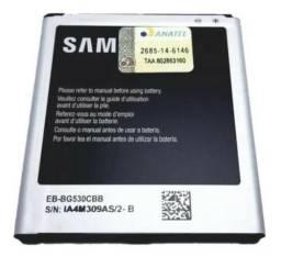 Bateria Original Galaxy J2/J5 Modelo Eb-bg530cbb 100% Original