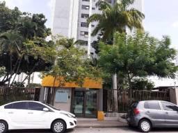 Aldeota - Apartamento 94,98m² com 3 quartos e 01 vaga