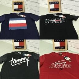Camisas Pima Peruanas Legítimas