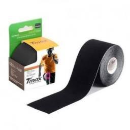 Bandagem elástica nova (disponível em várias cores)