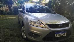 Ford Focus Sedan GLX+ 2012/2013 - Gnv 16m³ - Passo financiamento - R$ 6000,00 - 2013