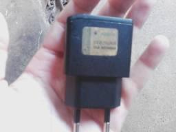 Caixinha de adaptador para sony xperia original / não entrego