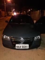 Vendo esse carro - 2011