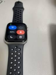 Apple Watch geração 5