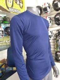 Segunda pele com proteção UV entrega em todo Rio acima de 2 peças! comprar usado  Nova Iguaçu