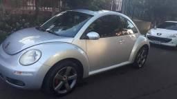 New Beetle - 2009