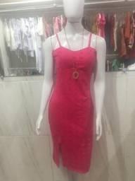Lindos vestidos promoção $$$$28 zap *