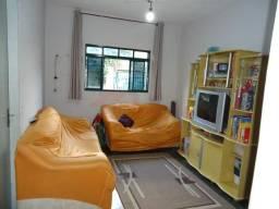 Casa à venda com 2 dormitórios em Jardim são jorge, Hortolândia cod:CA00684