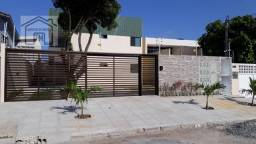 Apartamento, Bairro Novo, Olinda-PE