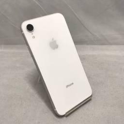 iPhone XR 64g
