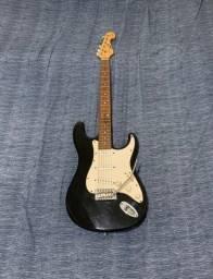 Guitarra Tagima 735S Special Series