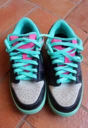 Tênis Nike 6.0 original