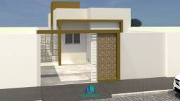 Casa Jardim Bellagio (Terreno + Construção)