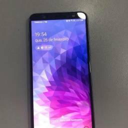 Samsung Galaxy j8 64gb