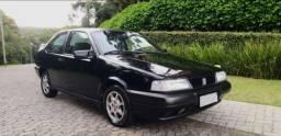 Tempra Turbo 94/95