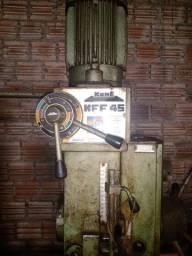 Fresadora kone 45