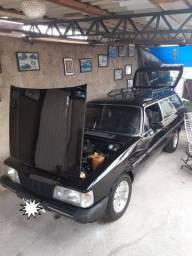 Caravan 6cc