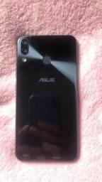 Asus Zenfone 5 128gb (aceito trocas)