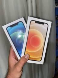 iPhone 12 64Gb Lacrado