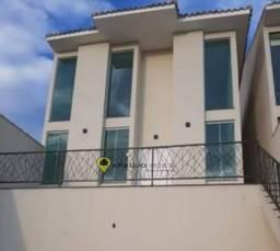 Linda casa Moderna no Bairro Parque Ipiranga II em Resende RJ. 02 suítes) 146m2