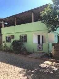 Vendo casa em Iconha