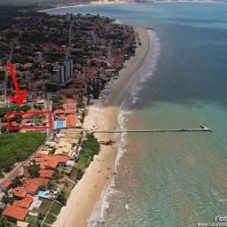 "Maravilhosa casa ""covid-free"" para gruppos e familhas"