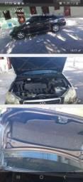 Corolla S Automático completo