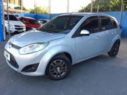 Ford Fiesta SE 1.6 Flex 2013/2014
