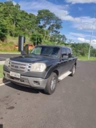 Vendo Ranger 2010/2011