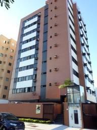 Apartamento quarto e sala , Jatiúca.