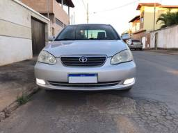 Corolla XLI 1.6 16V Completo 2006