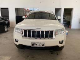Jeep Cherokee 2012 - Extra