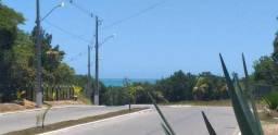 Lote de 500m² em Porto Seguro! Próximo a praia do Taperapuan