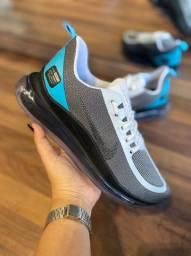 Título do anúncio: Tênis Nike Air 720 Utility - 180,00