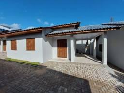 Casa 3 dormitórios nova, Imigrante, Campo Bom/RS